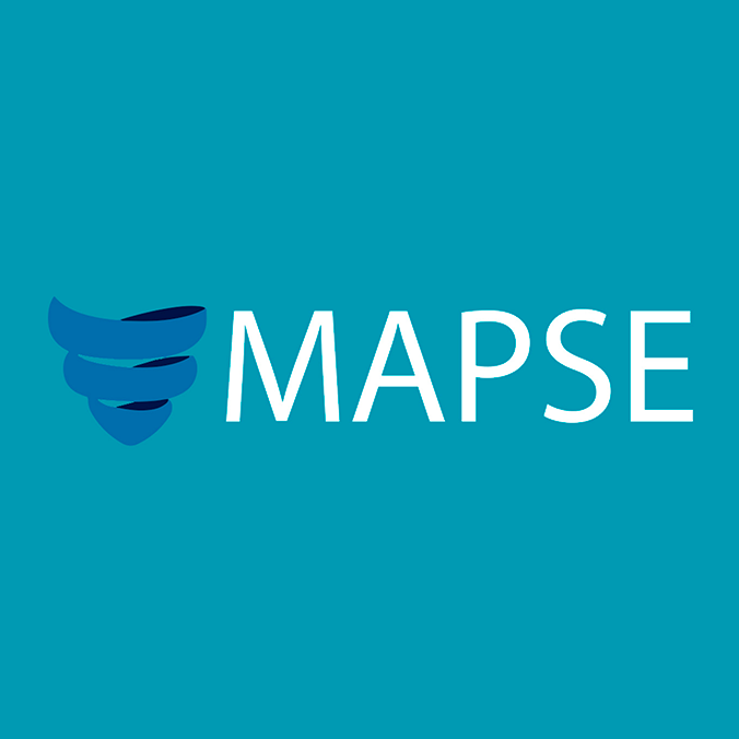 Mapse Solutions